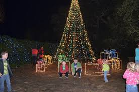 alabama discoveries 4 bellingrath gardens magic christmas in