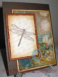 134 best dragonfly cards images on flies