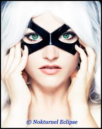 catwoman mask etsy