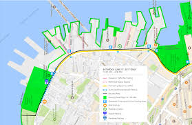 Hubway Map Sail Boston 2017 Boston Gov