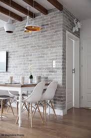 Grey Interior Best 25 Gray Interior Ideas On Pinterest Grey Interior Paint