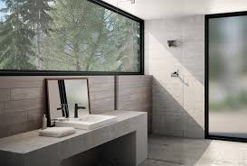 universal design bathrooms what is universal design an explanation of design for all
