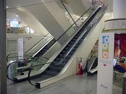 tappeti mobili scale e tappeti mobili tecnolift ascensori ascensori