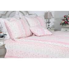romantic bedding wayfair