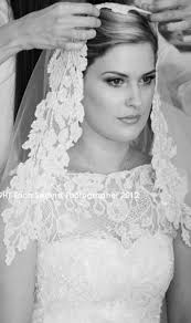 hair accessories perth bridal hair accessories perth wedding photos brita and zy sandalford