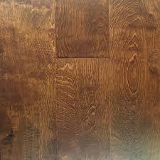 hardwood flooring in granbury tx wood floors granbury wood