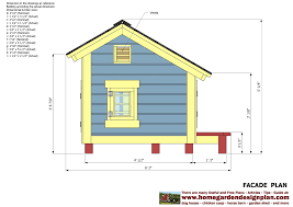 drawing house plans free home garden plans dh303 dog house plans dog house design