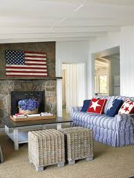 best 25 patriotic room ideas on pinterest americana bedroom