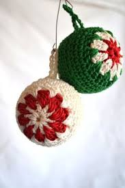diy crochet ornament free patterns crochet crochet