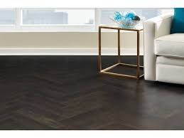 Nautolex Vinyl Marine Flooring by Herringbone Vinyl Flooring Flooring Designs