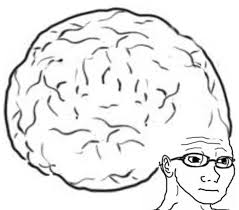 Feel Meme Pictures - that feel when too intelligent feels know your meme