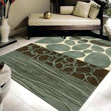 Outdoor Rugs Cheap Indoor Outdoor Rugs 8 10 Granduniversity