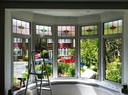 Fitting Curtain Track Fittexpert Curtain Track Blind Fitter Curtain Fitter In The City
