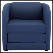 Fold Away Bed Ikea Fold Away Bed Ikea Bedroom Home Design Ideas D0wo2r13vo
