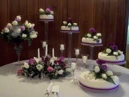 wedding and quinceañera cakes san francisco ca y el area de la