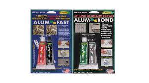 alum bond infinity hvac tools infinity1491