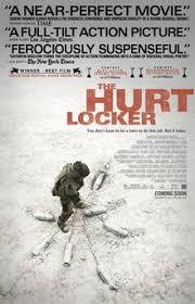 locker siege social the hurt locker
