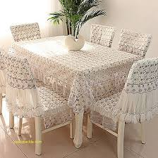 cloth chair covers tablecloths awesome tablecloth and chair covers linens and chair