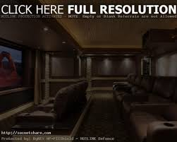 home media room designs custom home theater rooms media and family