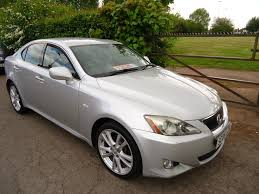 lexus bristol second hand apollo cars ltd used vehicle sales whitchurch