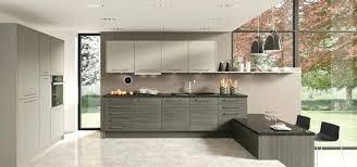 comment repeindre sa cuisine en bois comment repeindre meuble de cuisine comment repeindre sa cuisine