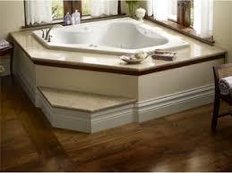 jacuzzi bathtubs lowes jacuzzi lowe s canada