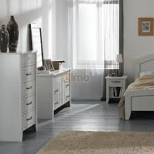 meuble elmo chambre meuble elmo chambre chambre adulte merisier massif elisabeth