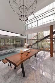 Home Design Studio Help Courtyard House Abin Design Studio Architecture Lab