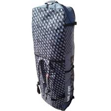 golf travel bag images Crazy fly golf travel bag no wheels jpg