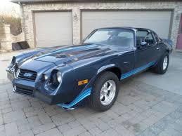 1981 camaro z28 specs 1981 camaro z28 tremac 5 spd and 475 hp rust free fresh build