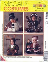 Infant Halloween Costume Patterns Baby Costume Patterns Halloween Sewing Patterns Baby