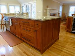 mahogany kitchen designs kitchen design kitchen remodeling boston massachusettsdedham