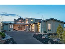 contemporary modern house plans contemporary european modern house plans from houseplans com