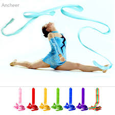 cheap ribbon for sale online get cheap ribbon baton aliexpress alibaba