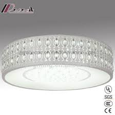 led ceiling light fixtures residential china new design residential led ceiling light for badroom china
