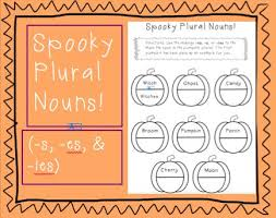 117 best grammar sentence structure images on pinterest