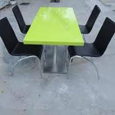 corian table tops korean table top at rs 1299 square s car parking delhi