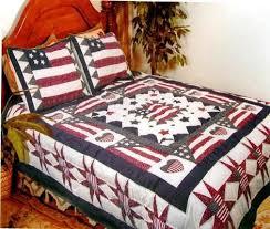 American Flag Duvet Best 25 King Quilts Ideas On Pinterest Quilt Patterns Queen