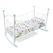 target bedding for girls target toddler beds beds children bunk bed dimensions twin target