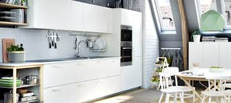 ikea kitchen discount 2017 home ikea gibraltar direct