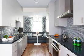 kitchen cabinet designer description 12 questions you need to ask your kitchen cabinet designer