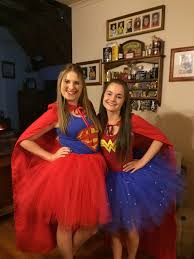 Super Funny Halloween Costumes 25 Teen Costumes Ideas Teen Halloween