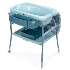 Baby Changing Table With Bath Tub Baby Bath Tub With Changing Table Fresh Chicco Cuddle Fort