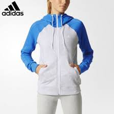 light blue adidas hoodie women hoodie adidas essentials 3 stripes hoodie light grey heather
