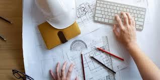 technicien bureau d 騁ude salaire quel est le salaire d un dessinateur industriel capital fr