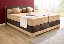 betten und weitere möbel für schlafzimmer online kaufen bei möbel