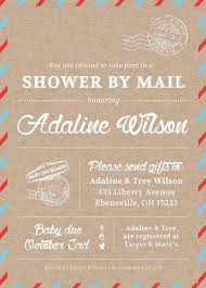 online baby shower when should you send out baby shower invites baby shower ideas