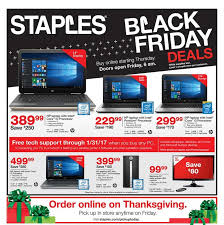 best black friday i3 laptop deals 2017 staples black friday 2017 ad deals u0026 sales bestblackfriday com