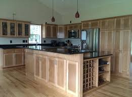 mission oak kitchen cabinets home depot oak kitchen cabinets valleyrock co