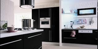 photos de cuisine moderne cuisine moderne blanche et 21397 sprint co